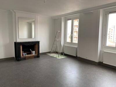 Location Appartement 3 pièces 89m² Saint-Étienne (42000) - Photo 14
