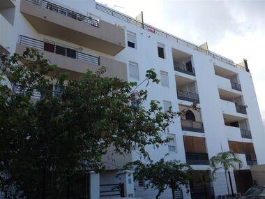 Vente Appartement 2 pièces 36m² Sainte-Clotilde (97490) - photo