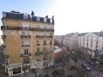 Location Appartement 2 pièces 51m² Suresnes (92150) - Photo 1