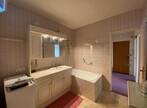 Vente Appartement 65m² Parthenay (79200) - Photo 6
