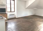 Vente Appartement 2 pièces 41m² Boucau (64340) - Photo 2