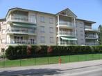 Location Appartement 2 pièces 45m² Seyssinet-Pariset (38170) - Photo 5