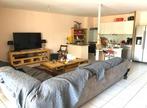 Location Appartement 2 pièces 90m² Neufchâteau (88300) - Photo 1