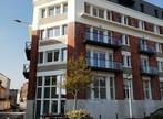 Location Appartement 3 pièces 56m² Le Havre (76600) - Photo 14