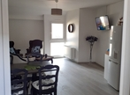 Sale Apartment 3 rooms 68m² Sainte-Savine (10300) - Photo 5