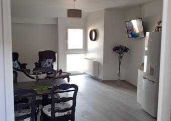 Vente Appartement 3 pièces 68m² Sainte-Savine (10300) - Photo 1