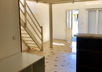 Location Maison 3 pièces 53m² Notre-Dame-de-Gravenchon (76330) - Photo 1