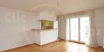 Vente Appartement 3 pièces 59m² Vélizy-Villacoublay (78140) - Photo 1