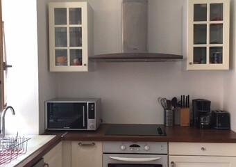 Sale Apartment 3 rooms 46m² Pau (64000) - Photo 1