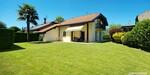 Vente Maison 4 pièces 89m² Gaillard (74240) - Photo 16