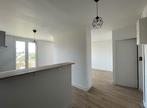 Vente Appartement 2 pièces 52m² Voiron (38500) - Photo 3