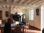 Vente Maison 5 pièces 169m² Ouzouer-sur-Loire (45570) - Photo 3
