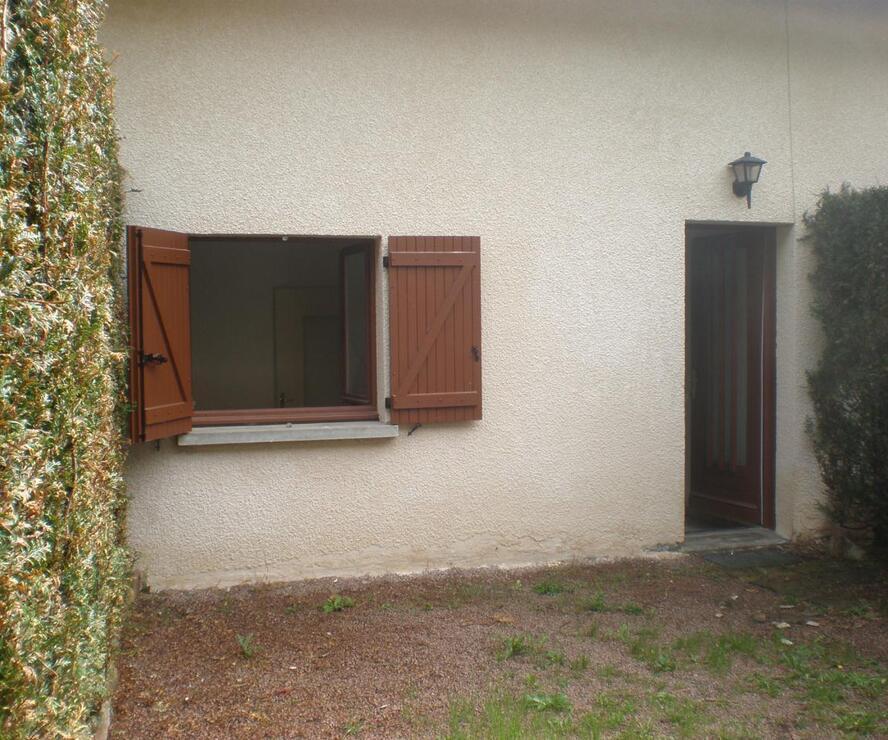 Location Maison 4 pièces 76m² Thel (69470) - photo