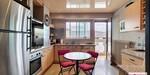 Vente Appartement 2 pièces 89m² Annemasse (74100) - Photo 5