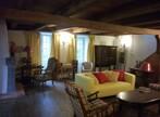 Vente Maison 13 pièces 400m² Clermont-Ferrand (63000) - Photo 8