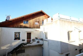 Vente Maison 16 pièces 300m² Échirolles (38130) - Photo 1