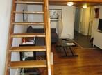 Location Appartement 3 pièces 68m² Grenoble (38000) - Photo 8