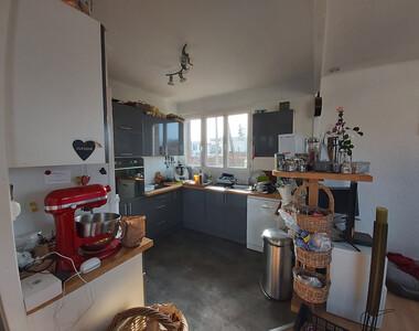Location Maison 3 pièces 69m² Mions (69780) - photo
