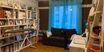 Vente Appartement 4 pièces 119m² Valence (26000) - Photo 9
