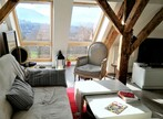 Sale Apartment 4 rooms 76m² Annecy (74000) - Photo 7