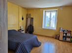 Sale House 6 rooms 160m² SECTEUR Saint loup sur Semouse - Photo 10