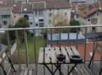 Vente Appartement 3 pièces 80m² Grenoble (38000) - Photo 5