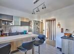 Vente Appartement 5 pièces 83m² Ugine (73400) - Photo 4
