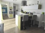 Vente Maison 5 pièces 130m² Bellerive-sur-Allier (03700) - Photo 3