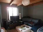 Vente Maison 5 pièces 110m² 5 MINUTES DE LUXEUIL LES BAINS - Photo 4
