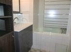 Location Appartement 3 pièces 60m² Grenoble (38100) - Photo 6