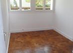 Location Appartement 3 pièces 56m² Saint-Priest (69800) - Photo 6