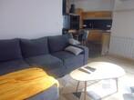 Location Appartement 2 pièces 63m² Vichy (03200) - Photo 11