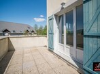 Vente Appartement 3 pièces 58m² Rumilly (74150) - Photo 1