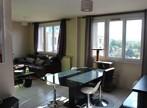Vente Appartement 4 pièces 63m² Seyssinet-Pariset (38170) - Photo 2