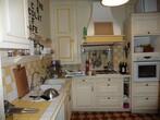 Vente Maison 5 pièces 140m² Givry (71640) - Photo 3
