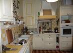 Vente Appartement 5 pièces 140m² Givry (71640) - Photo 5