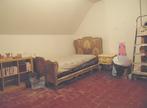Sale House 3 rooms 62m² Sonzay (37360) - Photo 7