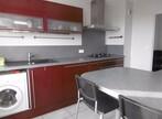 Vente Appartement 4 pièces 75m² MONTELIMAR - Photo 6