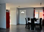 Sale House 4 rooms 81m² Vallon-Pont-d'Arc (07150) - Photo 5