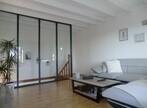 Vente Maison 5 pièces 145m² Trept (38460) - Photo 33