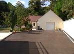 Vente Maison 8 pièces 194m² Saint-Maximin (60740) - Photo 4