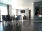 Vente Maison 4 pièces 173m² Lagord (17140) - Photo 6