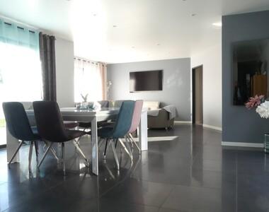 Vente Maison 4 pièces 173m² La Rochelle (17000) - photo