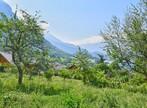 Vente Terrain 613m² Montvernier (73300) - Photo 3