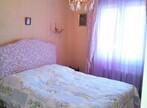 Vente Maison 4 pièces 150m² Bellerive-sur-Allier (03700) - Photo 7