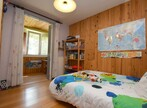 Vente Appartement 6 pièces 134m² Privas (07000) - Photo 4