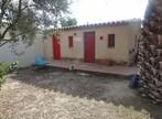 Vente Maison 6 pièces 140m² Pia (66380) - Photo 13