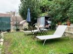 Vente Appartement 1 pièce 26m² Beaumont-sur-Oise (95260) - Photo 2