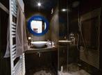 Sale Apartment 5 rooms 119m² Riedisheim (68400) - Photo 6