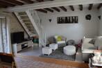 Sale House 3 rooms 73m² Berchères-sur-Vesgre (28260) - Photo 5